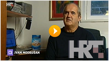 HRT Ivan Modrušan